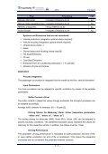 Download - GaBi Software - Page 5