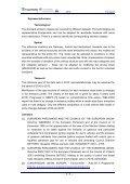 Download - GaBi Software - Page 6