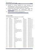 Download - GaBi Software - Page 7