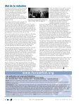 La charia, un poids pour le fédéralisme nigérian - Forum of ... - Page 3