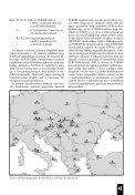 Műholdas geodéziai vonatkoztatási rendszerünk - Földmérési és ... - Page 2