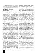 Műholdas geodéziai vonatkoztatási rendszerünk - Földmérési és ... - Page 3