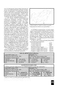Műholdas geodéziai vonatkoztatási rendszerünk - Földmérési és ... - Page 4
