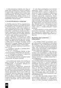 Műholdas geodéziai vonatkoztatási rendszerünk - Földmérési és ... - Page 5