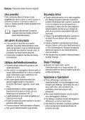 BVH20 - Service - Black & Decker - Page 6