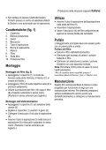 BVH20 - Service - Black & Decker - Page 7