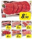 2a unidad -70% - Carrefour España - Page 2