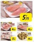2a unidad -70% - Carrefour España - Page 3