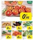 2a unidad -70% - Carrefour España - Page 4