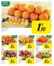 2a unidad -70% - Carrefour España - Page 5