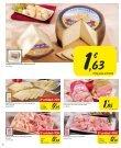 2a unidad -70% - Carrefour España - Page 6