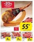 2a unidad -70% - Carrefour España - Page 7