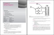 Chapter 5 Wiring Diagrams - Goodheart-Willcox