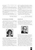 HALÁLOZÁS - Földmérési és Távérzékelési Intézet - Page 2