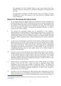 SOUTHERN BLUEFIN TUNA (STN 1) - Ministry of Fisheries - Page 2