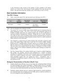 SOUTHERN BLUEFIN TUNA (STN 1) - Ministry of Fisheries - Page 3