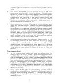 SOUTHERN BLUEFIN TUNA (STN 1) - Ministry of Fisheries - Page 6