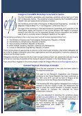 TransNEW Newsletter 4 - May 2011 - Page 2