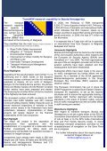 TransNEW Newsletter 4 - May 2011 - Page 6