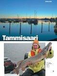 Reisebericht - Fishermen Travel Club - Seite 2