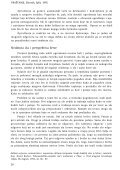 STRUKTURA ZLA I OPROST - Page 2
