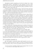 STRUKTURA ZLA I OPROST - Page 4