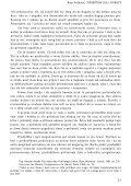 STRUKTURA ZLA I OPROST - Page 5
