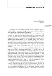 pdf (115 KB), Hrvatski, Str. 85