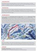 Flyer Skitouren bei Nacht - Flumserberg - Seite 2