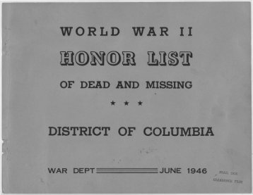 dbq 21 causes of world war 2 essay Dbq 21: causes of world war read more about hitler, countries, germany,  documents, nations and  social studies 11 unit 2 the causes of world war  one.