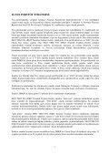 A tipi temettü endeks fonu izahnamesi - Garanti Bankası - Page 2