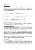 A tipi temettü endeks fonu izahnamesi - Garanti Bankası - Page 4