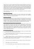 A tipi temettü endeks fonu izahnamesi - Garanti Bankası - Page 5
