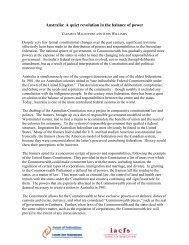 BL2-C01-au -MacintyreWilliam s-en.pdf - Forum of Federations