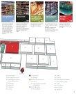 3x2 - Carrefour España - Page 3