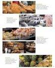3x2 - Carrefour España - Page 5