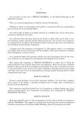 MUNITIONS - Page 2