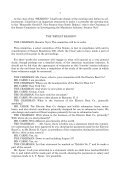 MUNITIONS - Page 7