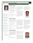 September 2008 - Fayetteville-Manlius Schools - Page 2