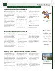 September 2008 - Fayetteville-Manlius Schools - Page 3