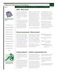 September 2008 - Fayetteville-Manlius Schools - Page 4