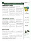 September 2008 - Fayetteville-Manlius Schools - Page 5