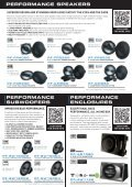 Catalog Download - Fusion - Page 4