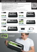 Catalog Download - Fusion - Page 5