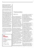 Vestnorden, August 2004 - Frit Norden - Page 2