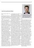 Vestnorden, August 2004 - Frit Norden - Page 5