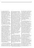 Vestnorden, August 2004 - Frit Norden - Page 7