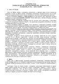 Zagreb, rujan 2011. STRATEŠKI PLAN FONDA ZA ZAŠTITU ... - Page 2