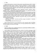 Zagreb, rujan 2011. STRATEŠKI PLAN FONDA ZA ZAŠTITU ... - Page 3