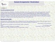 New Page 1 - Frederikshavn og Omegns Havekreds